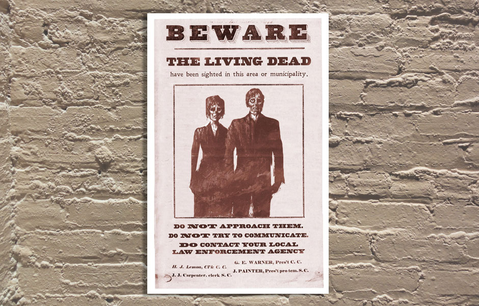 Beware-the-Living-Dead